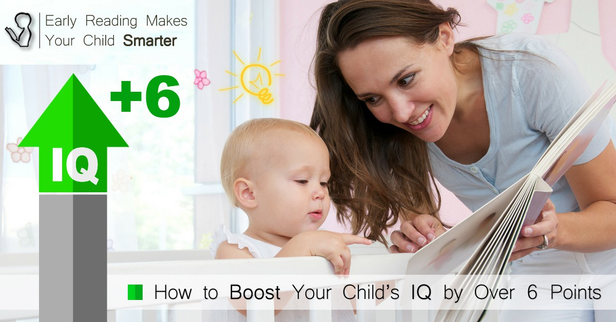 Teach Children How To Read With The Children Learning Reading