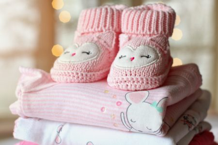 Sell Baby Clothes In Lot Or Bundle