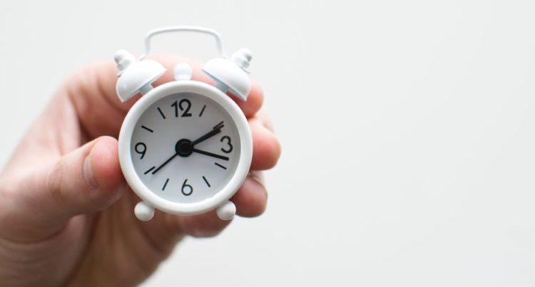 How to change baby sleep cycle, baby sleep regression